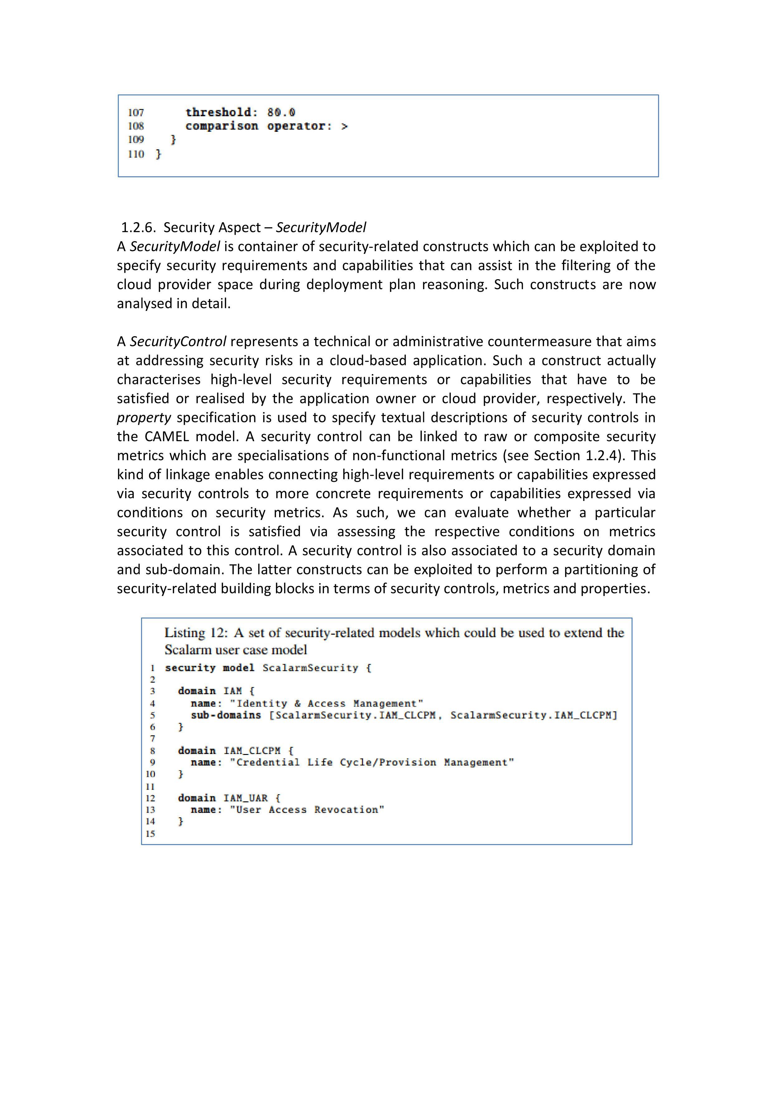 Digital media help essay